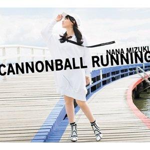 「水樹奈々『CANNONBALL RUNNING』デイリー&ウイークリーチャート推移」S6557