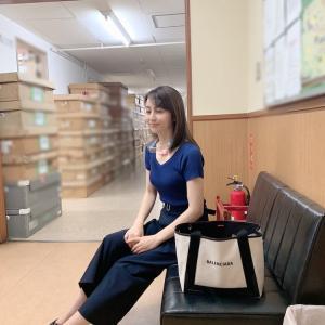 「矢田亜希子と、松山千春『女を盾にしちゃいかんよ。』女性の守りかた。」S7087