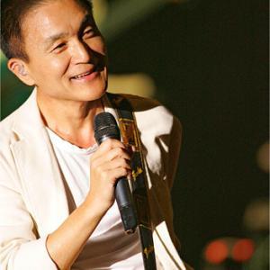 「祝! 小田和正 72歳の誕生日。favorite Songs 20」S7390