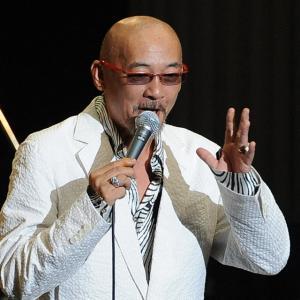 「松山千春が、竹内結子さん訃報に『40歳だろう。これからだべやあ』スポーツ紙報道」S7427