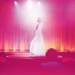 「2020年10月28日~『彼女は夢で踊る』の松山千春『恋』は1986年ヴァージョン」S7502