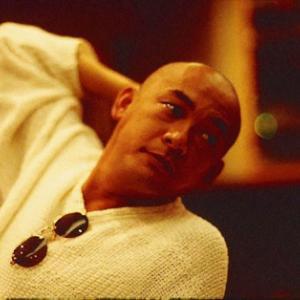 「1995年3月26日(日)松山千春他 『HANSIN AID』 北海道厚生年金会館」S3331