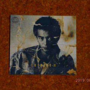 「松山千春 『あの頃』に思うこと~松山千春 全作品解説471~ V1.0」S7797