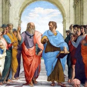 アリストテレス・ゲーム/世界にはいくつの名前があるのか?
