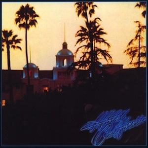 マイナス100度の太陽みたいに/私の「ホテル・カリフォルニア問題」あるいは『同時代ゲーム』に示された世界に関する答え