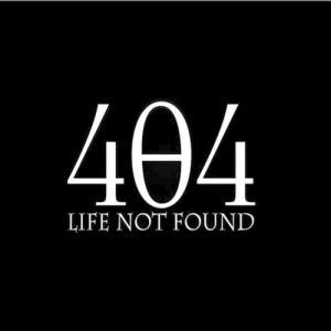4θ4 Life Not Found カスパールは4θ4弾を装填完了。あとは引金を引くだけ。