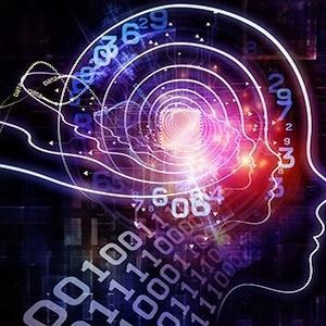 記憶のブリコラージュ/知恵と知性と知識と教養と