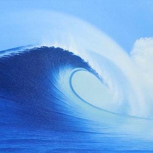 わが夏、ぼくを呼ぶ声/1978年の夏は強い南風の吹く七里ガ浜駐車場レフト・サイドでいつも2000トンの雨を待っていた。