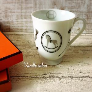 H風マグカップ