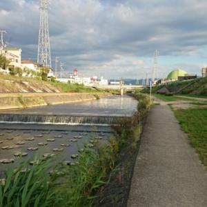 茨城県の水害に遇われた方にお見舞い申し上げます