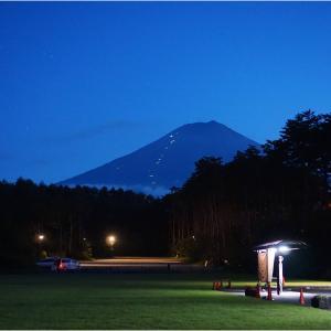 富士山 3,776m