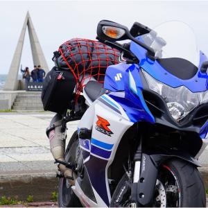 GSX-R1000, SUZUKI 2017-2018篇