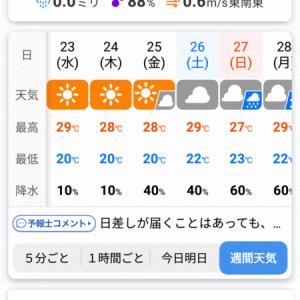 さよならキハ66・67出撃(前編)