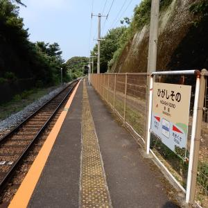 さよならキハ66・67出撃(後編)
