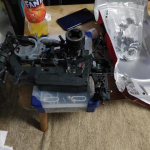 FW06修理20201018