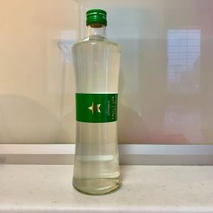 石川酒造のジンジャークラフトジン