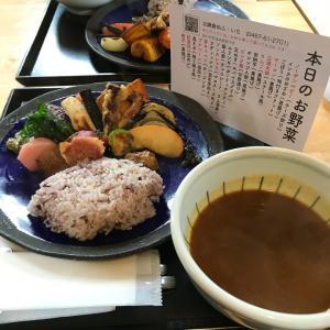 北鎌倉で「掛け香」作りと浄智寺