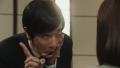 未解決の女 警視庁文書捜査官(2) 視聴率