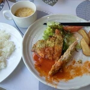 日本、韓国政府に要請、福島産食材回避で