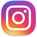 Instagramバージョンアップ
