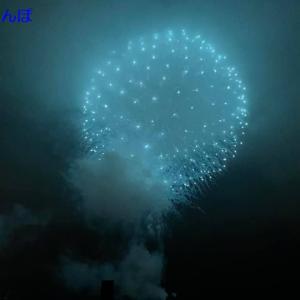 第40回八戸花火大会!!