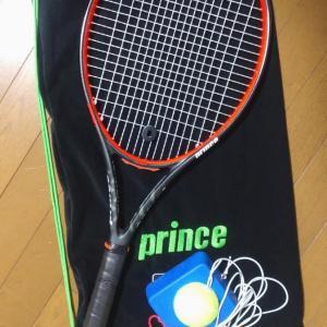 5月振り返り①テニス三昧なゴールデンウィーク