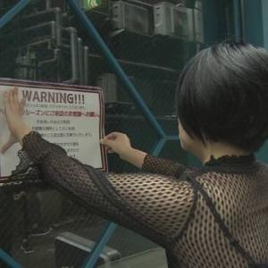 【東京】ハロウィーン本番、渋谷は数百人規模の機動隊が警戒した/警視庁