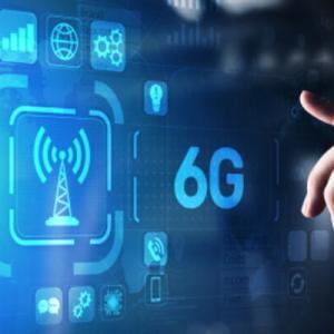 「5G」で後れを取った日米は、次の「6G」に照準を合わせた。 スパコンを超える「量子コンピュータ」開発でも日米が連携へ