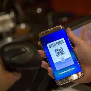 中国旅行で困ったこと 「現金もカードも使えない」QRコードアプリは日本人と判断したら1日で使用不能になる