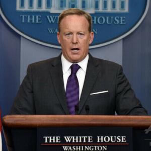 【ホワイトハウスの怒り】アメリカが繰り返し「ウソ」を指摘......文在寅直轄「国家安保室」の暴走