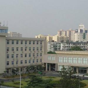 【BSL-4】新型コロナウイルス発祥の地、武漢 世界で最も危険な病原体を研究する態勢を整えてる研究所があった