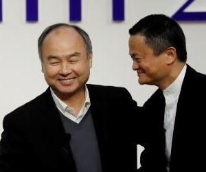 【医療支援には裏がある】ソフトバンク・孫正義、医療支援の裏で日本に中国からの送電網を引く構築を画策 インフラテロの懸念