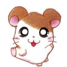 【コロナ】再感染しない? 無能 東大がハムスターで実験。再感染しないと結論付けるのなら  ネズミなんて使わずに自分らで実験してみろ