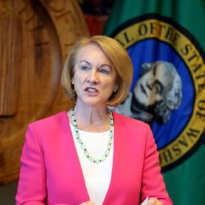 Barr 司法長官が連邦検察官に自律ゾーンを巡るシアトル市長に対する刑事告発を調査するよう要請