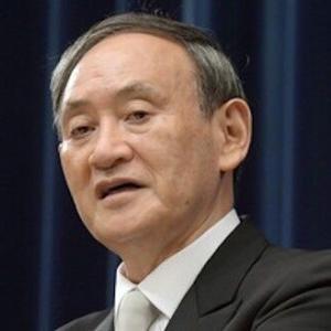 菅総理 ~Good Job!!    中国との様々な懸案に、菅総理「中国側の前向きな対応を強く求める」「習主席の国賓訪日の日程調整をする段階ではない」