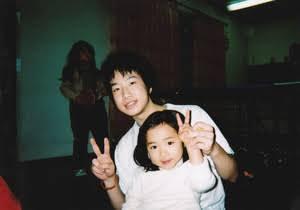 水谷伊藤ペアが幼なじみ&家族ぐるみの付き合いだと知りますますジーンと来てる…
