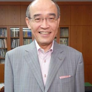 石川県の谷本正憲知事は国が示す新型コロナウイルスの感染状況の指標を見直すよう求めた。