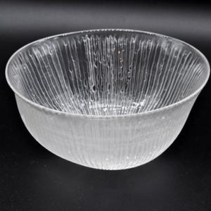荒川尚也さんのガラス展がはじまりました