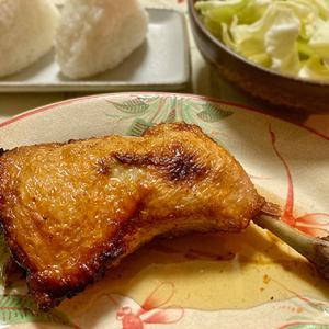 台湾の雞排も美味しいけど…香川の「一鶴」の骨付鳥をお取り寄せ♪