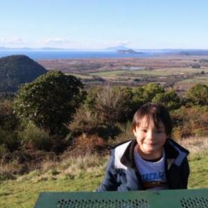 ニュージーランドで日帰り旅行に行こう!