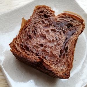 MOO%西町店 北海道産牛乳100%パン屋さん