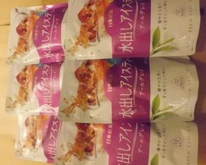 三井農林★日東紅茶 水出しアイスティー アールグレイ 6袋セットをお得にお試ししました♪★モラタメ
