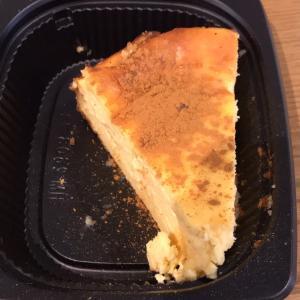 バスクチーズケーキ sanmido(サン・ミド)