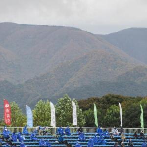 第29節 H対東京V 4-0 凌磨、駿、ヴィニ、大槻怒涛の4ゴールでポゼッション対決を制す!