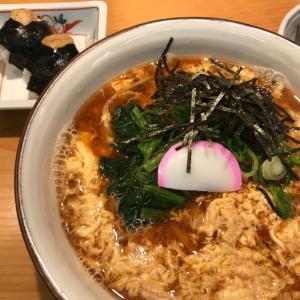 わたしは名古屋が大好き!