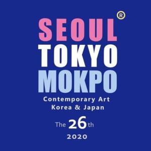 第26回現代美術韓日展