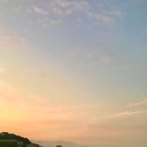 グッドモーニング鎌倉