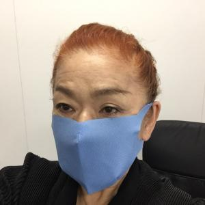 新型コロナウイルス対策を実施しています。