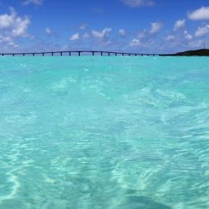 今年の夏は沖縄に行きませんか 宮古島編