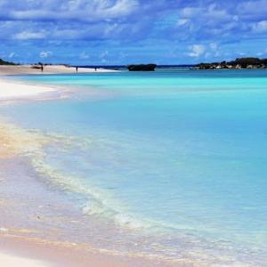 今年の夏は沖縄に行きませんか よくある質問編